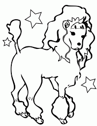 stellaluna coloring page hickory dickory dock coloring page hickory dickory dock the mouse