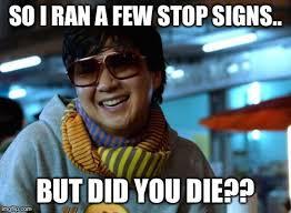 Mr Chow Memes - mr chow meme generator imgflip