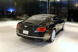 bentley vs chrysler logo 2017 bentley continental gt v8 s stock 7nc060115 for sale near