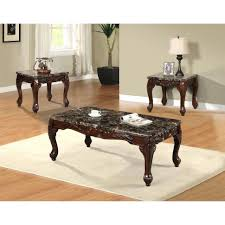 coffee table wayfaire tables below only clearance table sets