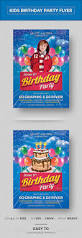 Invitation Card Download 7 Best Birthday Invitation Templates Images On Pinterest
