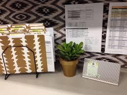 Work Desk Decor 100 Work Desk Decor Diy Desk Decor Organization Ideas