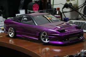 custom nissan 180sx drift 180sx body