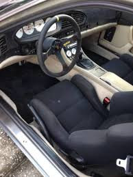 porsche 944 tuned for 12 000 will this 1988 porsche 944 u0027s v8 quell the haters