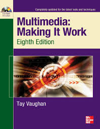 multimedia making it work eighth edition by victor gutierrez issuu