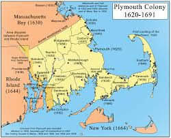 Plymouth Massachusetts Map by America U0027s First U201ccivil Pac U201d Educational Materials Efficient