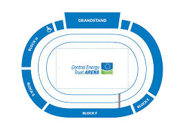 100 leeds arena floor plan 3 arena central 14 floors 62m