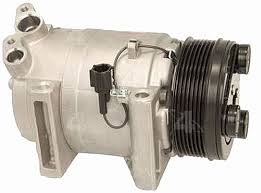 infiniti qx56 price in india amazon com apdty 926007s000 remanufactured ac compressor assembly