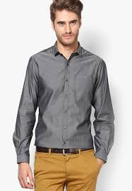 casual shirts for buy s casual slim fit shirts