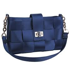 seatbelt bags compare prices on seatbelt bags online shopping buy low price