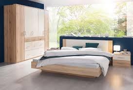 Schlafzimmer Auf Rechnung Wimex Schlafzimmer Set 4 Tlg Kaufen Baur