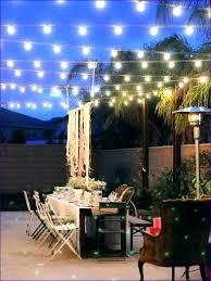 12 Volt Landscape Lighting Fixtures 12 Volt Landscape Bulbs Landscape Lighting Supply Company Your One