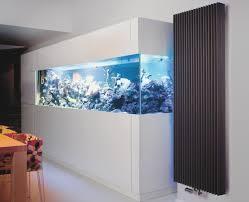 heizkã rper wohnzimmer design ideen modernes heizkorper design design
