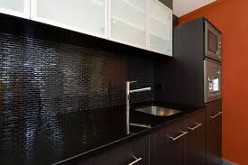Kitchen Backsplash Cost 100 Cost For Backsplash Unique Kitchen Backsplash Trends