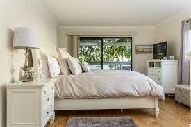 fantastic furniture bedroom packages amart bedroom suites fantastic furniture bedroom suites bedroom shop