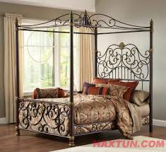 Canopy Bedroom Sets With Curtains Beds Bed Frame Design Canopy Bed Set Canopy Bedroom Ideas Canopy