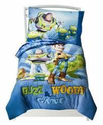 buzz lightyear bedroom buzz lightyear room maggie s space bedroom pinterest buzz