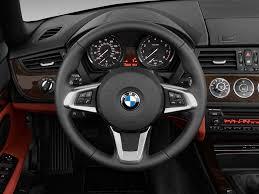 jeep renegade 2018 interior 2010 bmw z4 steering wheel interior photo automotive com