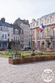 best 25 boulogne france ideas on pinterest bois de boulogne