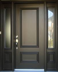 stained glass internal doors home design stained glass interior doors exterior stylish black