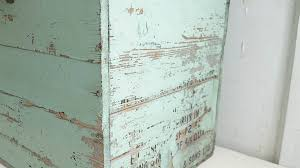Shabby Chic Style Homes by Adding Shabby Chic Style To Your Home