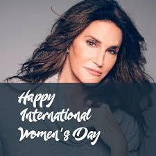 Womens Day Meme - happy international women s day memes pinterest memes