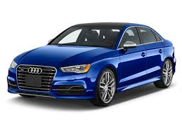 Audi S3 Stats 2015 Audi S3 Review Ratings Specs Prices And Photos The Car