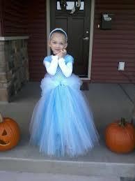 best 25 cinderella costume kids ideas on pinterest cinderella