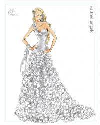 disney princess wedding dresses rapunzel dresses trend