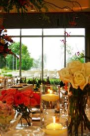 cheap wedding venues indianapolis 34 best possible wedding venue ideas images on wedding