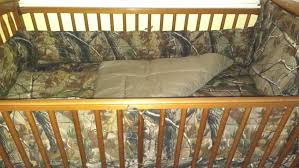 Camo Nursery Bedding Camo Baby Crib Bedding Best Camo Nursery Ideas For Unisex