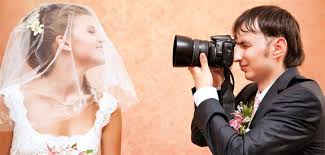 photographer for wedding tips to the best palm springs wedding