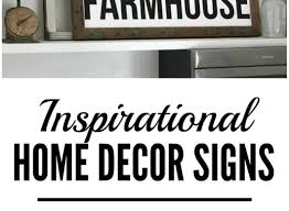 home decor san antonio texas signs wonderful outdoor signs 21 wood signs to add rustic glam