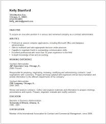 Obiee Admin Resume Retail Sales Rep Resume A Great Resume Example For A Student 100