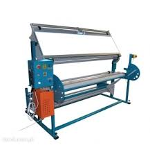 Commercial Fabric Cutting Table Sewn Products Home Sewn Products Equipment Co