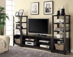 living room consoles living room tv consoles 60 tv console 700697 tv stand