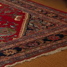 Area Rug Cleaning Ct Zerorez Pioneer Valley Carpet Wood Floor And Surface