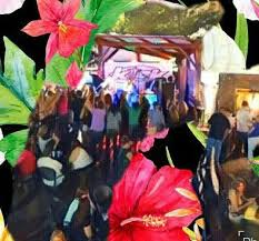 cadillac ranch connecticut kick on up wedding fri riverscasino ny sat