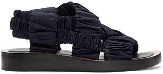 target womens boots promo code 3 1 phillip lim black shorts 3 1 phillip lim for