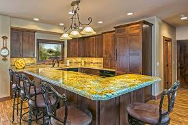 Designing A Kitchen Remodel by Kitchen Remodeling In Phoenix U0026 Scottsdale Republic West Remodeling