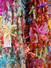 where to buy candy leis candy photohunt shave gelato