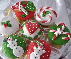 elegant gift idea easy cookie recipes icing concepts decorating