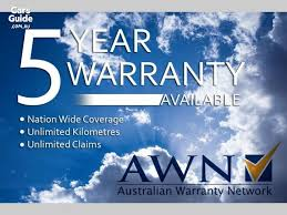 Awn Warranty Toyota Hilux For Sale Adelaide Sa Carsguide