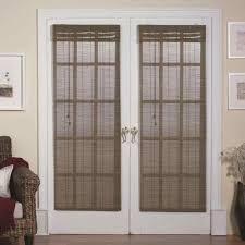 Anderson French Doors Screens by 100 Andersen Sliding French Doors Exterior Patio Doors