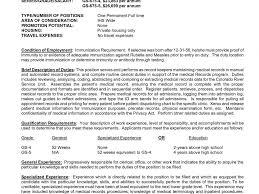 docket clerk cover letter mortgage trainer sample resume lease