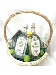 tequila gift basket beverly liquor and wine high quality gift basket call us