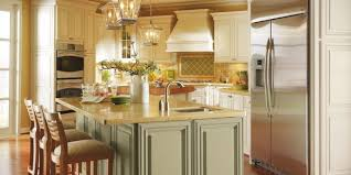 kitchen inspiration ideas comtemporary kitchen inspiration archives home and design ideas
