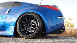 nissan 350z quick release steering wheel akksg35coupe 2003 nissan 350z specs photos modification info at