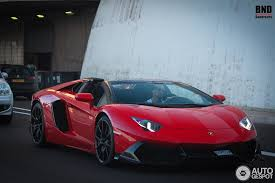 price of lamborghini aventador lp700 4 roadster lamborghini aventador lp700 4 roadster mvm automotive design 22