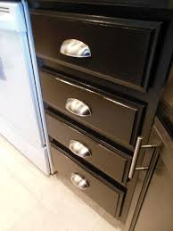 General Finishes Gel Stain Kitchen Cabinets 13 Best Espresso Gel Stain Images On Pinterest Cabinet Stain